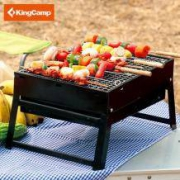 KingCamp kg3754 户外烧烤架