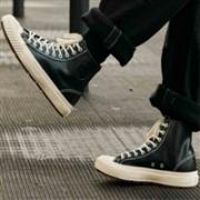 PF·FLYERS美国官网注册0元得免费鞋只需要付运费