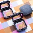 17年限量版,Shiseido 资生堂 七色亮肌塑颜蜜粉6折闪促£24,约¥217