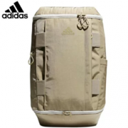 adidas 阿迪达斯 OPS 训练背包