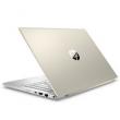 HP 惠普 星系列14-ce0028TX 14英寸笔记本电脑(I5-8250U、8GB、1TB+128GB、MX150 2GB)4699元包邮(需用券)