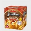 Jagabee卡乐比 薯条 黄油酱油味90g×12个降价至2220日元(约¥135)