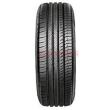 Continental 德国马牌 CC5 205/60R16 92V 汽车轮胎 *4件1566元包邮包安装