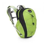 Osprey 米拉 Rev 6 疾速系列 户外越野跑步双肩背包