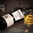 Dewar's 帝王 12年苏格兰调配威士忌 700ml*3瓶 207.6元包邮69.2元/件(双重优惠)