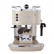 德龙(Delonghi)  Icona系列 ECOV311.GR 泵压式半自动咖啡机¥849