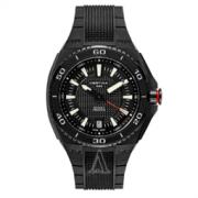 CERTINA 雪铁纳 DS Eagle系列 C023-710-17-051-00 男士时装腕表