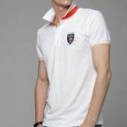 CoolDry 男子夏季POLO衫 2件