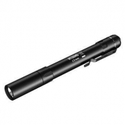 NITECORE 奈特科尔 56520MT06MD600100 便携小型笔型手电筒