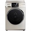 三洋(SANYO)  Magic9 9公斤 滚筒洗衣机¥2198
