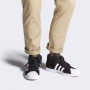 adidas 阿迪达斯 Pro Model Vulc 男士经典高帮复古鞋 $21.99