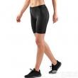 限XL,Skins 思金斯 Dnamic系列 女士压缩短裤 Prime会员凑单免费直邮到手178.12元