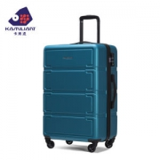 卡米龙 明星同款 20寸可登机行李箱¥249
