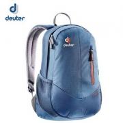 Deuter 多特 NOMI 诺米 16L 户外透气超轻简约双肩背包 4色