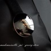 Rado雷达表 Esenza系列 R53739155 女士时装手表折后价$298,转运约¥2166