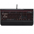 Kingston 金士顿 HyperX Alloy Elite 阿洛伊 精英版 机械键盘 Cherry红轴490.5元包邮(双重优惠)