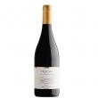 意大利进口,TROVATI 特洛瓦帝 Sicily 西西里 IGT 干红葡萄酒 750ml49.5元(需领5折优惠码)