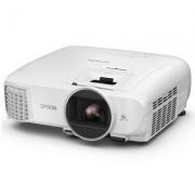 EPSON 爱普生 CH-TW5600 3D投影仪 1080P