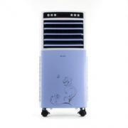 GREE 格力 KS-0502Db 遥控冷风扇/空调扇379元包邮