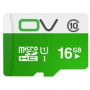 OV 16GB Class10 TF卡 高速存储卡