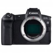 Canon 佳能 EOS R 正式发表:3030万像素、DAF对焦、5655对焦点、-6 EV暗部对焦,同时带来四颗 RF 原生镜头!