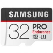 SAMSUNG 三星 32GB TF存储卡105.9元包邮