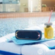 SONY 索尼 SRS-XB30 无线蓝牙音箱 多色599元包邮