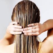 iHerb 22周年庆:头发护理类产品78折精选