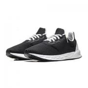 adidas 阿迪达斯 BZ0648 男子运动跑步鞋199元包邮