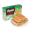 fudo 福多 蛋糕 香兰味 108g *30件107元包邮(满减,约3.57元/件)