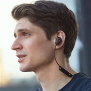 SONY 索尼 WI-SP600N 无线蓝牙降噪耳机 官翻码后特价$42.49,转运到手约333元