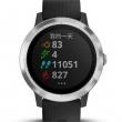 GARMIN 佳明 vivoactive3 (VA3)智能手表 炫酷黑1780元(需用券)