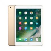 Apple 苹果 iPad mini 4 7.9英寸 平板电脑(128G WiFi版 MK9Q2CH/A)2588元包邮
