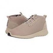 SKECHERS 斯凯奇 Skech Ascent Spike Fork 男士休闲运动鞋24.99美元约¥171.5(京东500元+)