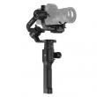 DJI 大疆 Ronin-S 专业级三轴单反相机稳定器开箱