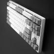 DURGOD 杜伽 K320/K310 机械键盘开箱