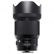 适马(SIGMA) 85mm F1.4 DG HSM Art 定焦镜头 (SONY E卡口)¥4349