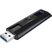 SanDisk 闪迪 CZ880 USB3.1  至尊超极速 固态闪存U盘 256GB799元包邮