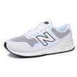 new balance 005系列 MRL005WN 中性款休闲运动鞋175元包邮