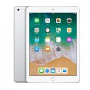 Apple 苹果 iPad 9.7 平板电脑 32GB 银色2248元包邮(需用券)