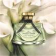Bvlgari 宝格丽 Mon Jasmin Noir 水漾茉莉女士香水 75ml$32.6(约223元)