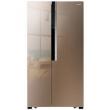 Ronshen 容声 BCD-589WD12HPCA 589升 矢量变频风冷 对开门冰箱5498元包邮(需用券)