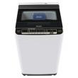 Panasonic 松下 XQB75-H77321 全自动波轮洗衣机 7.5公斤 *2件3496元包邮(合1748元/件)
