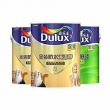 Dulux 多乐士 A844+A931 金装 全效防水内墙乳胶漆 两面一底 15L套装758.8元包邮(需用码)
