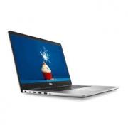 DELL 戴尔 燃7000 pro 15.6英寸笔记本电脑 (i5-8265U、8GB、128GB+1TB、MX150)5499元包邮