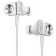 MEIZU 魅族 EP51 磁吸式专业运动蓝牙耳机 白色139元包邮
