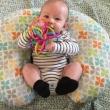 4款海淘热门款婴儿益智玩具推荐