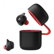 Havit 海威特 G1 无线蓝牙耳机开箱试听