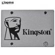 Kingston 金士顿 UV500系列 960G固态硬盘评测