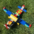 LEGO 乐高 拼插类玩具 Classic经典系列 经典创意中号积木盒 10696